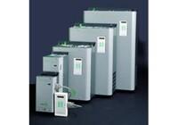 Thiết bị tiết kiệm điện Powerboss PBI-7.5