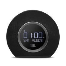 Loa JBL bluetooth Clock Radio Horizon