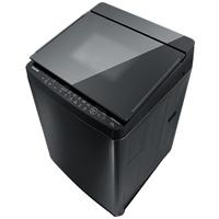 Máy giặt Toshiba AW-DG1500WV (KK) 14kg