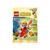 Đồ Chơi Lego Mixels 41543 - Sinh vật Tungster