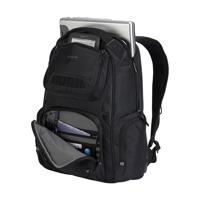 "Balo đựng laptop Targus 16"" Legend Laptop Backpack_TSB705AP"