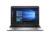 Laptop HP ProBook 440 G5 2ZD36PA - Intel Core i5, 4GB RAM, HDD 500GB, Intel HD Graphics 620, 14 inch