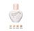 Phấn nền dạng lỏng Shiseido Integrate Mineral Water Foundation Liquid 30ml