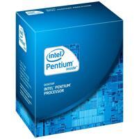 Bộ vi xử lý - CPU Intel Pentium G2030 - 3.0 GHz - 3MB Cache
