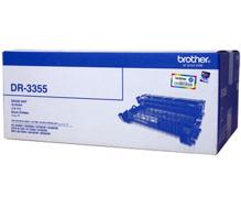 Drum Brother DR-3355 - Dùng cho máy Brother HL-54xx, MDC-8910DW