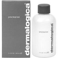 Sữa rửa mặt tẩy trang Dermalogica Precleanse 150ml