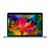 Laptop Apple MacBook Pro 2017 MPXY2 (MPXY2ZP/A) - Intel Core i5, RAM 8GB, SSD 512GB, Intel Iris Graphics 650 Plus, 13.3 inch