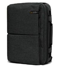 Balo Laptop Toppu 650