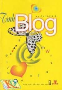 Tình Blog