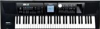 Đàn Organ Roland BK5 (BK-5)