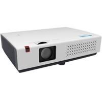 Máy chiếu Askproxima C3255