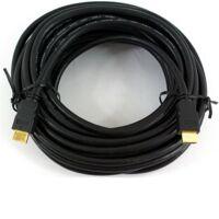 Cáp kết nối HDMI 10m