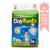 Tã quần Petpet Daypants M44 (dành cho trẻ từ 7-12kg)