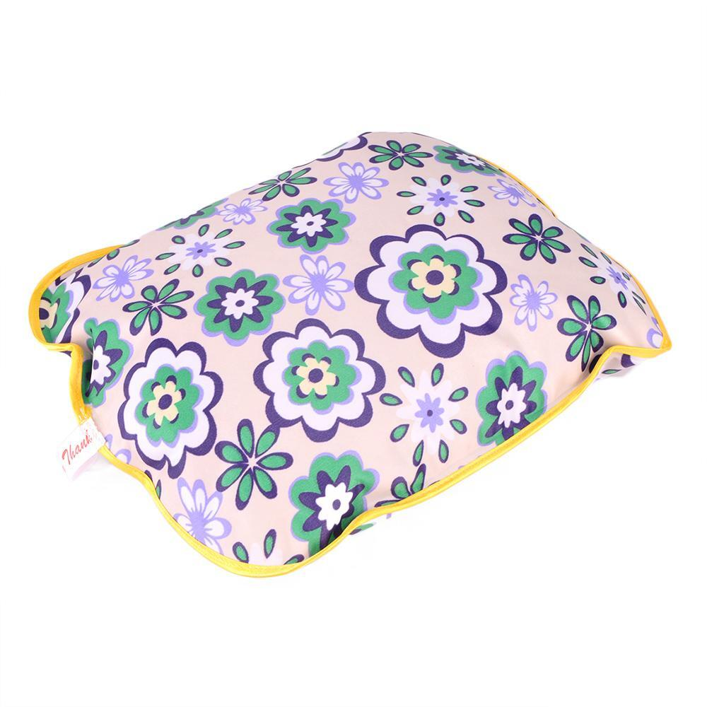Túi chườm điện nhỏ Thiên Thanh Electric Warmer Bag 22 x 25 cm ...
