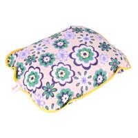 Túi chườm điện nhỏ Thiên Thanh Electric Warmer Bag 22 x 25 cm