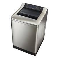 Máy giặt lồng đứng Panasonic NA-FS16X3SRV, 16kg