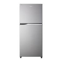 Tủ lạnh Panasonic NR-BD418VSVN - 363 lít