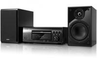 Dàn âm thanh Denon D-X1000 - dàn mini