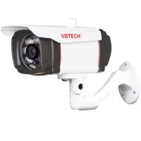 Camera box VDTech VDT18IPL1.3 (VDT-18IPL 1.3) - IP, hồng ngoại
