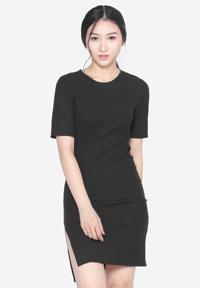 Đầm len FrancisB DRESS 0066