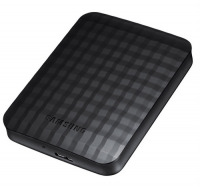 Ổ cứng SamSung 500 GB