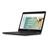 Laptop Dell Latitude E7270