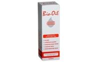 Tinh dầu thiên nhiên trị sẹo, rạn da và làm đẹp da Bio Oil 125ml