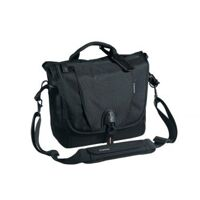 Túi đeo máy ảnh Vanguard UP-Rise 38