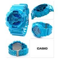 Đồng hồ Casio G-Shock GA-110B-2DR