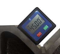 Level kỹ thuật số MW570-01