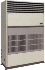 Điều hòa - Máy lạnh Daikin FVPG18BY1 (RU18NY1) - Tủ đứng, 1 chiều, 180000 BTU