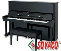 Đàn Piano Yamaha MC301