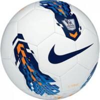 Bóng đá Nike SC1948-143 (dùng trong nhà)