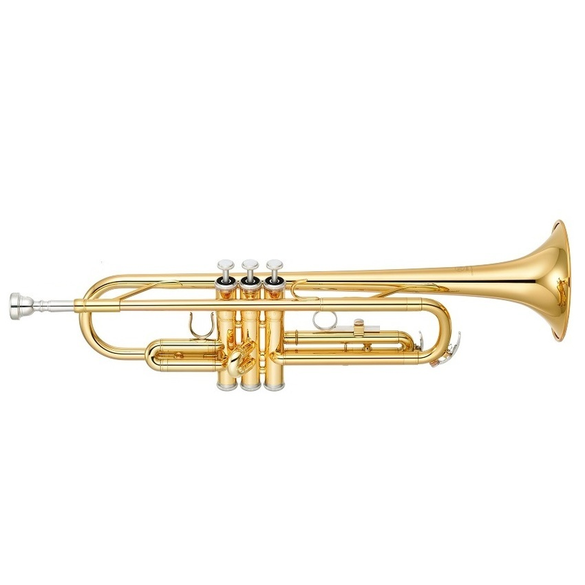 Kèn Trumpet Yamaha YTR-2330