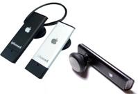 Tai nghe Bluetooth iPhone 4S
