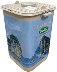 Máy làm giá sạch đa năng GV102 (GV-102)