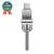 Cáp sạc siêu bền USB-C Joyroom S-M336 1m