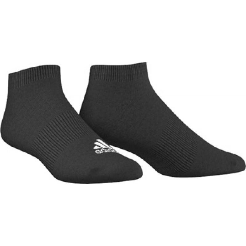 Vớ thể thao Adidas PER NO-SH T 1PP AA2315