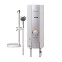 Bình tắm nóng lạnh trực tiếp Panasonic DH-3HP1W