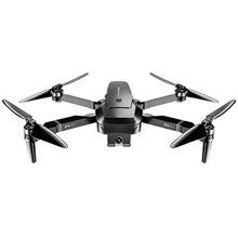 Flycam Visuo Zen K1