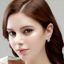 Bộ bông tai nữ Yeno YE1609005