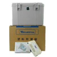 Thùng chống ẩm Wonderful Dry-Box 3828u dung tích 28L