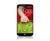 Điện thoại LG Optimus G2 D802 - 32GB