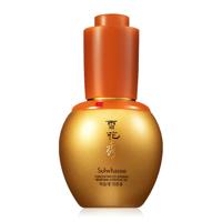 Tinh dầu nhân sâm cô đặc chống lão hoá Sulwhasoo Concentrated Ginseng Renewing Essential Oil 30ml
