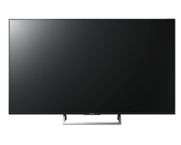 Smart Tivi Sony KD-43X7000E - 43 inch, 4K - UHD (3840 x 2160)