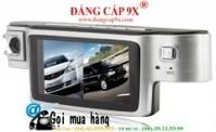 Camera hành trình Dual Cam X9000