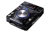 Đầu CD DJ Pioneer CDJ - 400