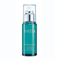 Tinh chất dưỡng da Entia Aqua Plus White Essence 55ml