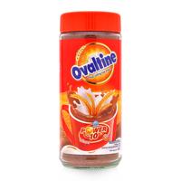 Thức uống dinh dưỡng từ lúa mạch Ovaltine lọ 400g