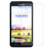 Miếng dán màn hình Lenovo S920